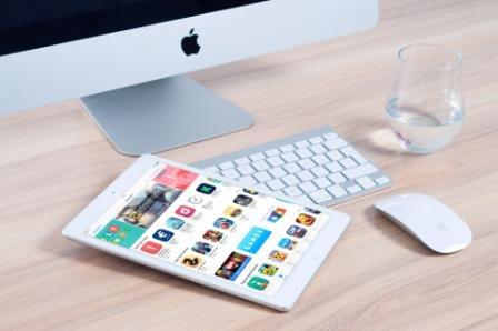web designer Indonesia top quality